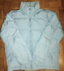 Nova original ellesse jakna