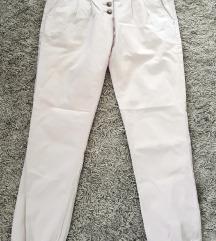 Pantalone Caliope