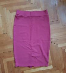 Predivna Amisu suknja