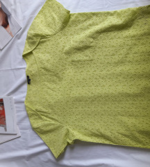 Marc'o Polo moderna bluza