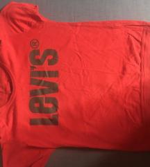 Levi's original majica