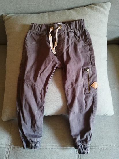 Beba kids pantalone 98