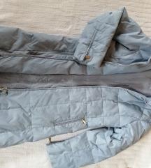 Original perjana jakna