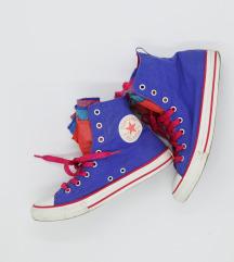 ❤️ Converse * 38 US4 original sa tilom