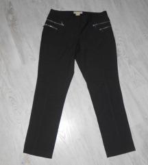 Original MICHAEL KORS pantalone bukvalno nove