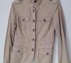 Safari TRN jakna