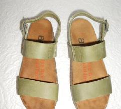 ATR sandale original prirodna 100% koža 37