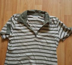 Majica 63