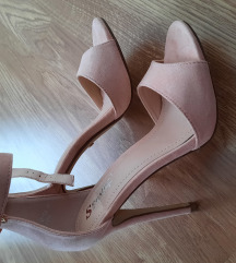 Sandale Salonke
