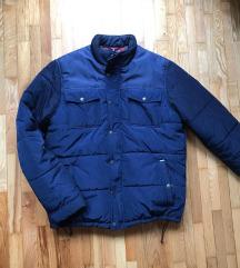 Pepe Jeans original jakna