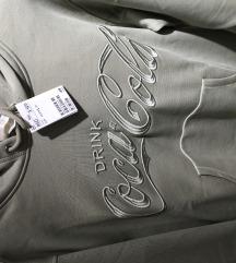 Duks NOV H&M (XL)
