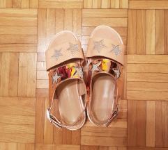Letnje sandale 😍