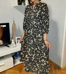Resirved nova haljina<3povoljno
