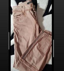 MARC O'POLO pantalone 27 NOVO