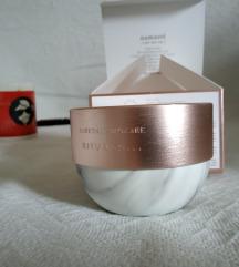 Rituals krema za lice-novo
