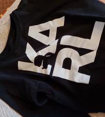 Karl Lagerfeld duks + donji deo trenerke