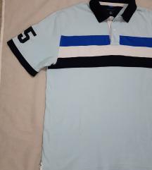 Tommy Hilfiger original muska majica
