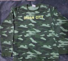 LC Waikiki Urban duks