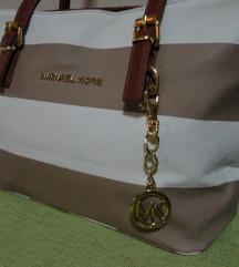 MICHAEL KORS ženska torba -NOVA-