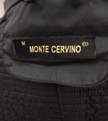 Monte Cervino Italy nova perjana jakna M
