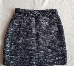HM suknja NOVO!