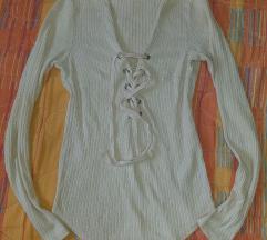 Gina tricot majicica