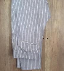 HM pantalone SNIZENE NA 600