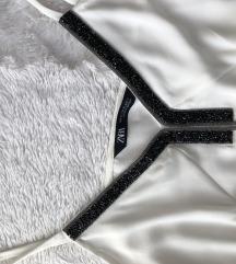 NOVO Zara svecana majica