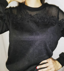 Moderna bluza