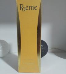 Poeme Lancome parfem 20 ml ženski