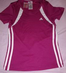 Adidas sportska majca