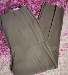 Pantalone 42 NOVO