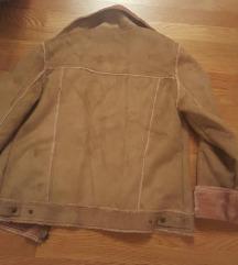 TCM Zimska jakna