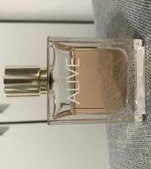 Hugo Boss Alive original edp