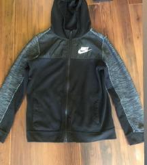 Nike jaknica