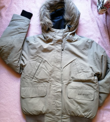 Everest perjana - rasprodaja na profilu