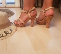 Finish sandale AKCIJA 499DIN
