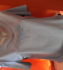 Majica L.