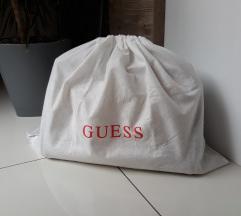 🖤 Guess torba 🖤