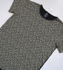 Nova majica/bluza
