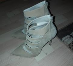 Nove krem cipele*SNIZENJE*