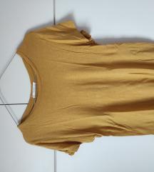 Majica mango žuta
