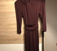 P...S.... fashion haljina