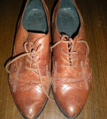 Kožne cipele