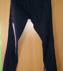 Katrin pantalone