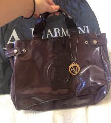 Armani original torba