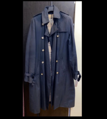 Original Burberry mantil