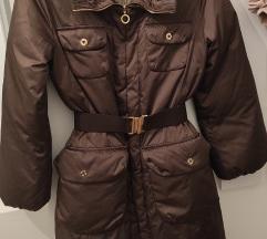 Carolina Herrera zimska jakna ❄️