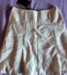 Nova suknja happening