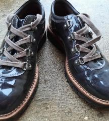 Cipele za jesen 37